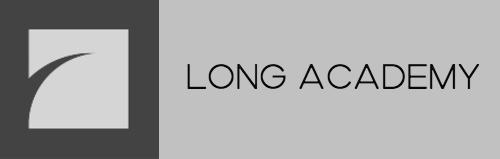 LONG-ACADEMY-1